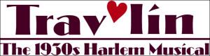 TRAVLIN_logo_new_web101x96_clear_v5 crop frame
